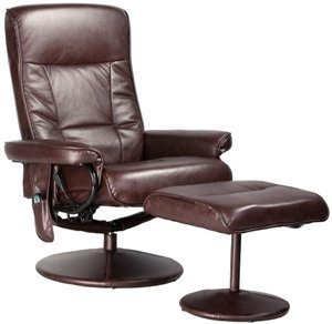 Relaxzen massage chair reviews