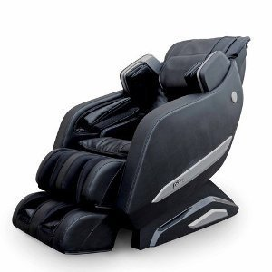 Daiwa legacy massage chair review