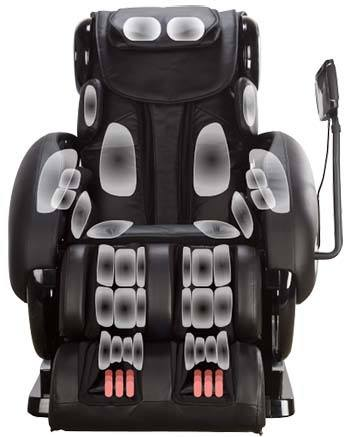 relax 2 zero massage chair reviews