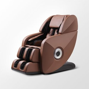 Ultimate l massage chair reviews