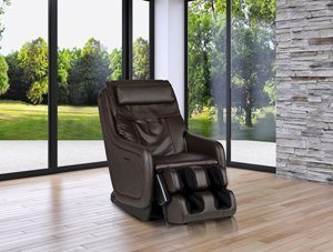 Human touch wholebody 5.0 massage chair reviews