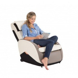 Human touch ijoy active 2.0 massage chair review