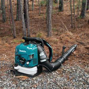 Makita EB7650TH reviews