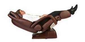 what is zero gravity massage chair