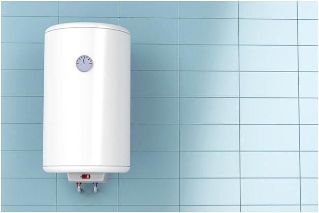 Are Tankless Water Heaters Worth It Why Should You Invest