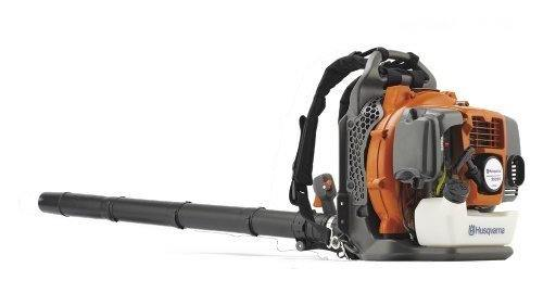 Husqvarna 150BT reviews