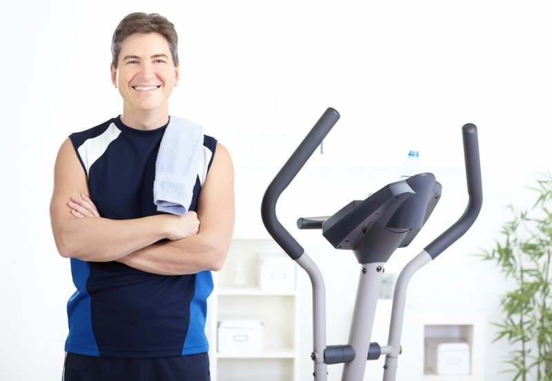d8555f08e65 Choosing the right elliptical machine that you can use at home is not easy.  There are over 30 brands that manufacture these low-impact machines, ...