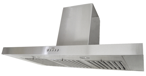Kobe range hood reviews