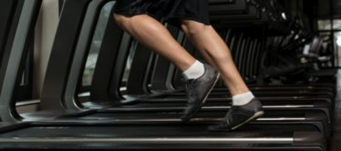 Is Treadmill Good For Losing Weight [Workout From Home]