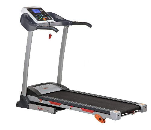 Best Treadmill For Home Use In 2020 [Top 7 Reviewed + Buying ...