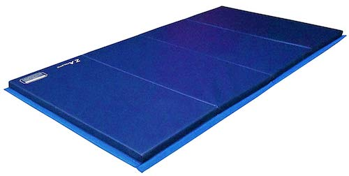 Best Gymnastics Mats For Home Use In 2019 Top 6 Reviewed