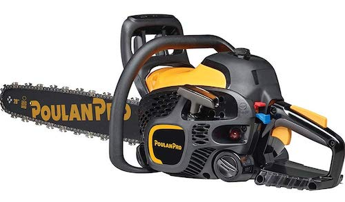 best rated chainsaw for homeowners ultimate guide updated 2018