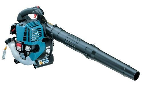 Makita BHX2500CA review