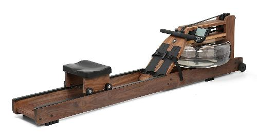 Water rower machine reviews