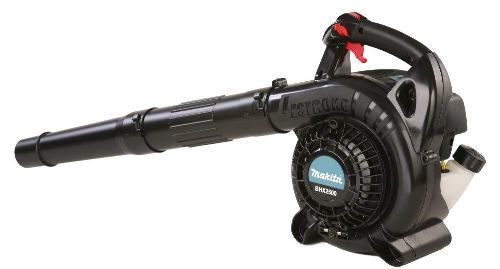 best handheld leaf blower